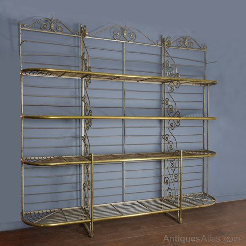 Style Selections 18 In D X 47 7 W 72 H 5 Tier Steel Freestanding Shelving Unit The Units Section Of Lowes