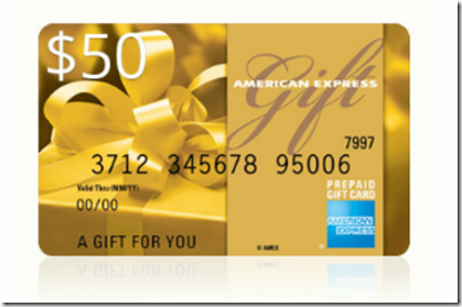 50 Amex Gift Card Giveaway American Express Gift Card Gift Card Giveaway Shipping Gifts