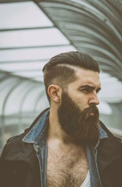 28 cool hipster haircuts for men haircuts hipster