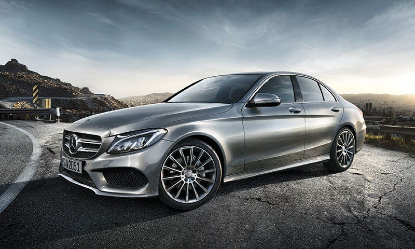7 Costly Car Rental Mistakes to Avoid Mercedes benz