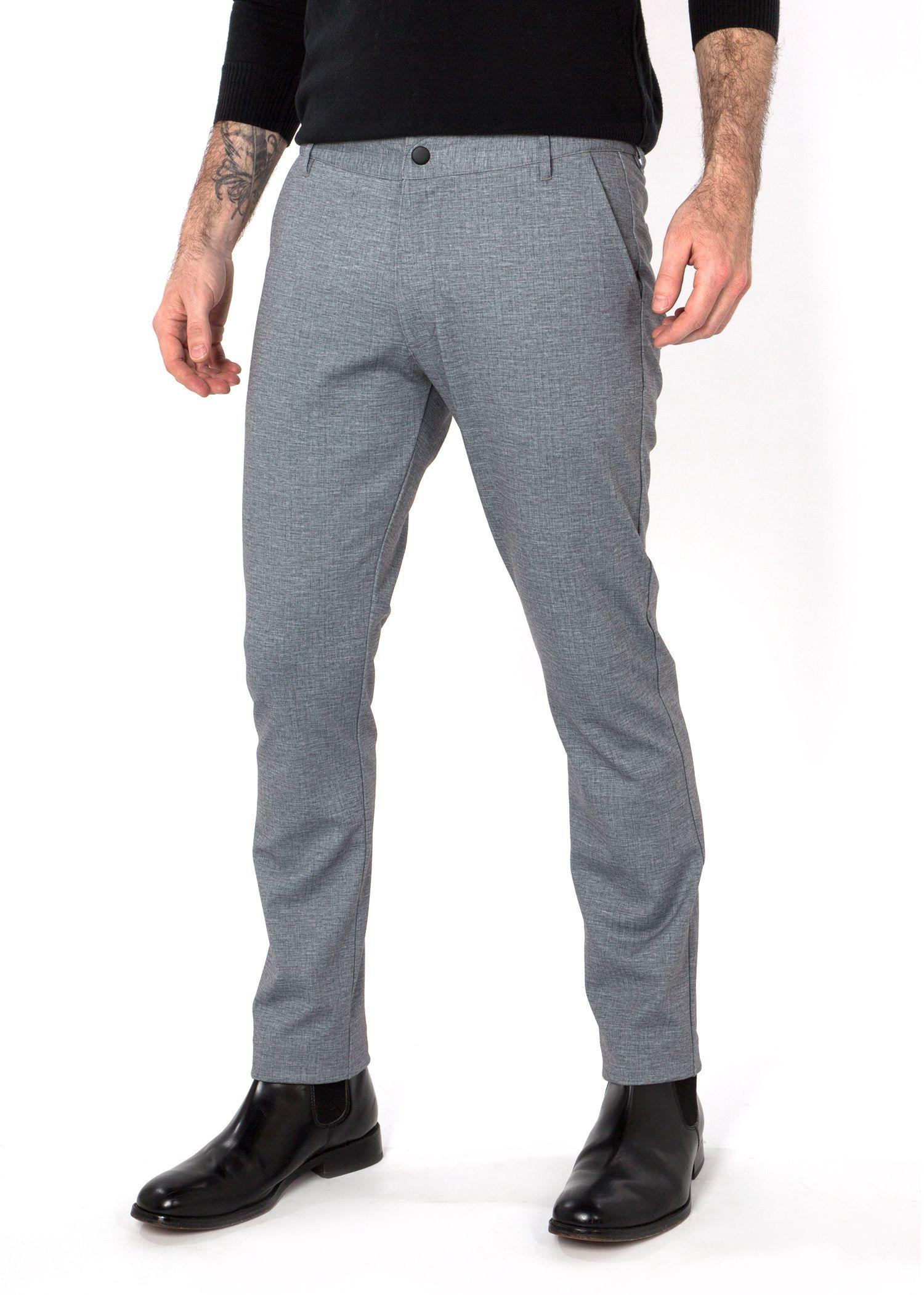 summer quality comforter high measurement men pants product casual gabardine s oriented comfortable export alcott garment asian mens branded