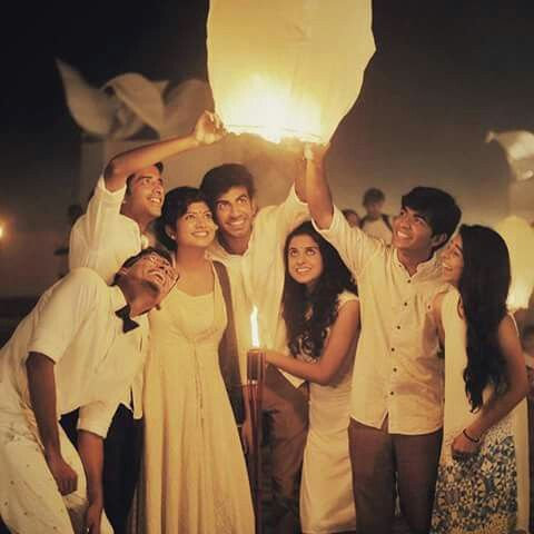 anandam full movie free download malayalam