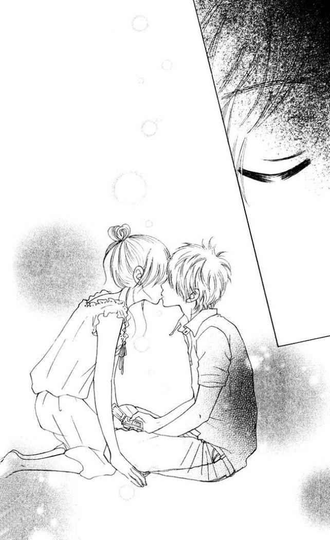 Bokura ga ita 41 página 36 - Leer Manga en Español gratis en NineManga.com