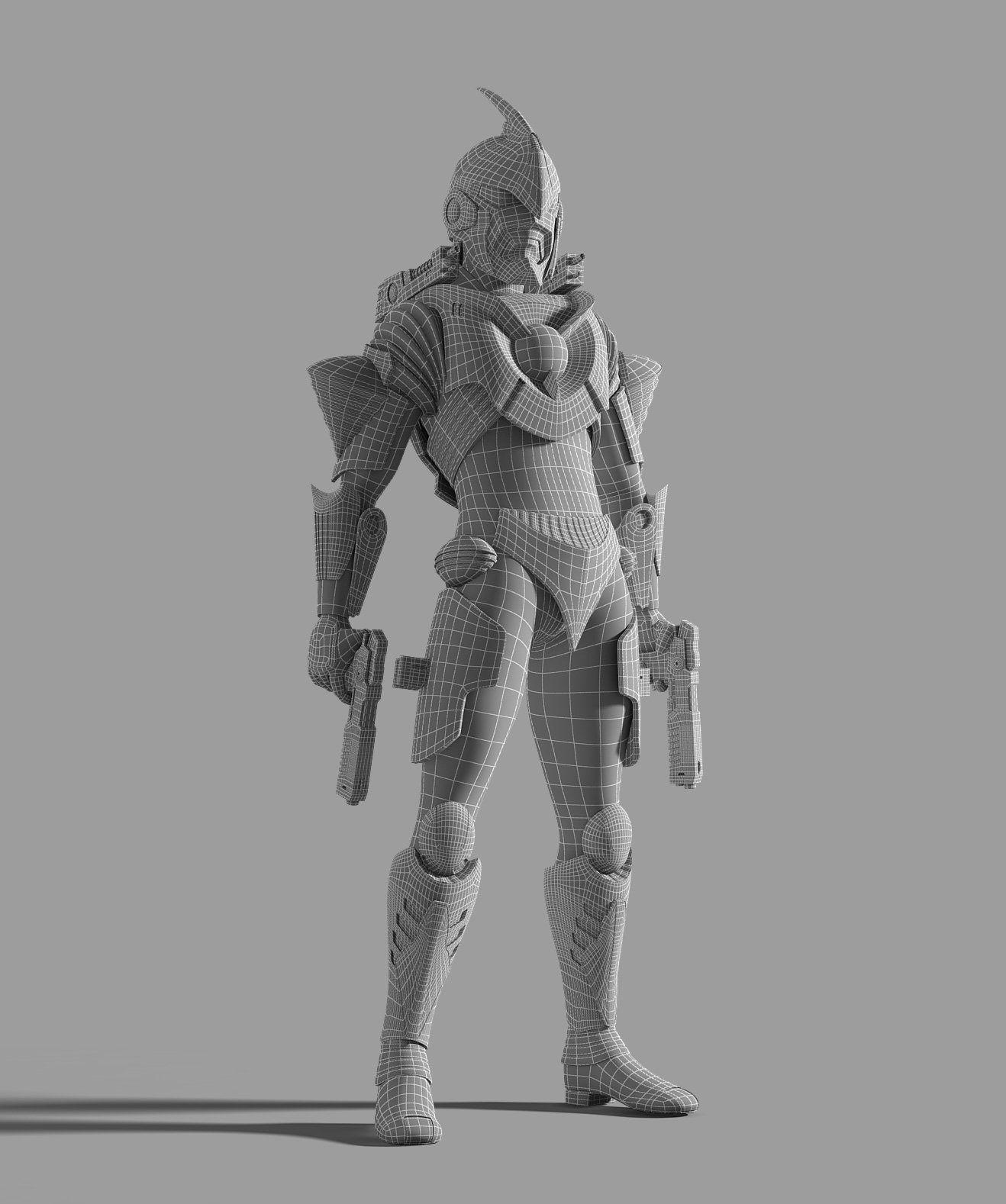 Warriors Imagine Dragons Avengers: ArtStation Thor 2 Bor Helmet Nicolas Collings Epic T