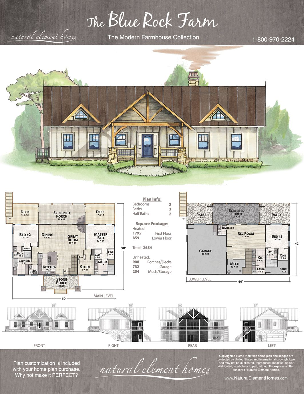 Blue Rock Farm | Natural Element Homes | Farmhouse | Dream ... Rock Home House Plans on rock house schemes, rock house styles, rock hunting, rock sinks bathroom, rock diy, rock books, rock construction, rock architecture, new 4 bedroom home plans, rock landscaping, rock and cedar exterior houses, rock decorating, 4-bedroom modular home floor plans, rock house drawings, rock art, rock house ideas, rock granite, rock home, rock building materials, rock and log house,