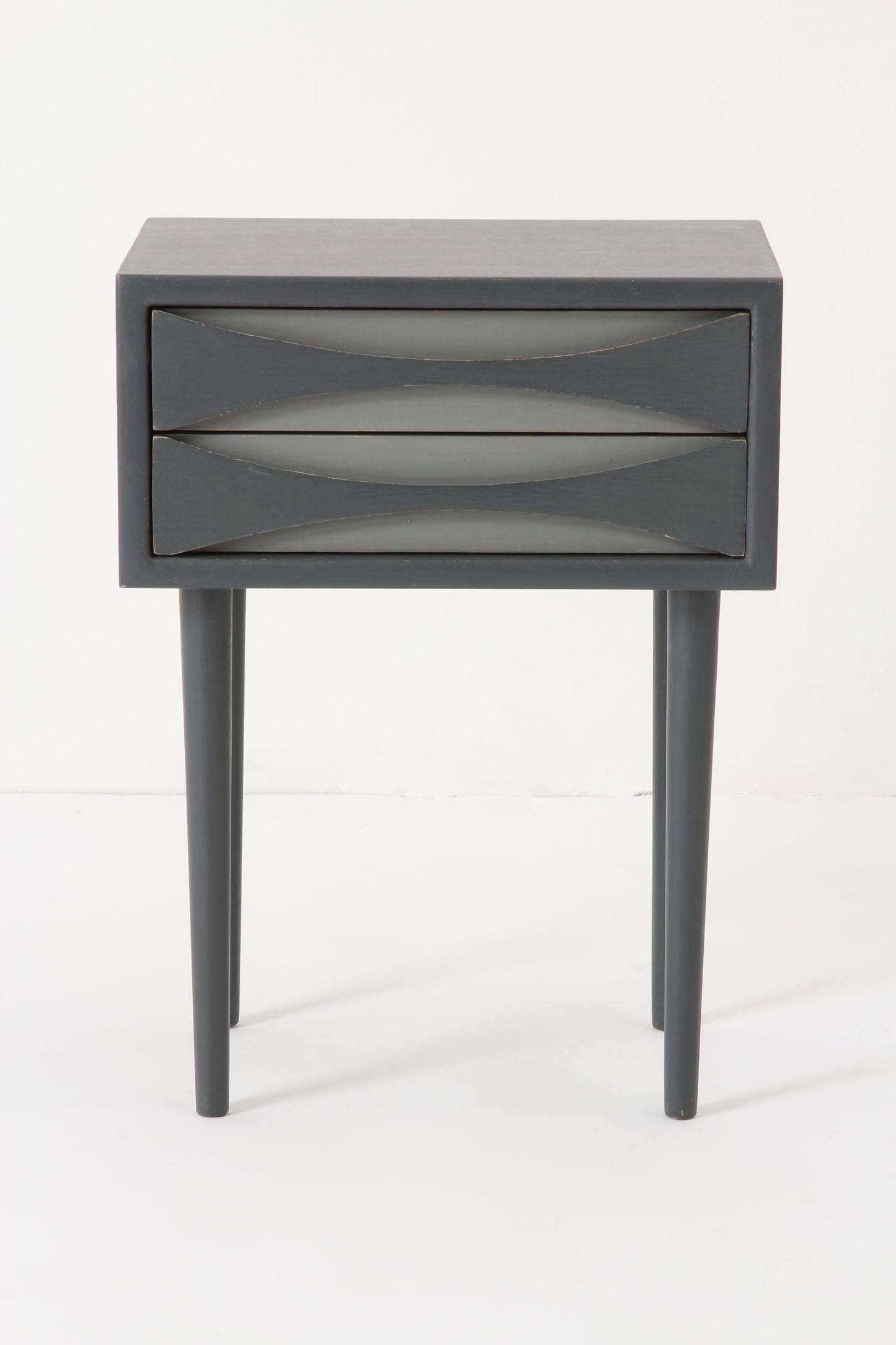 Hilja nightstand furniture nightstand home