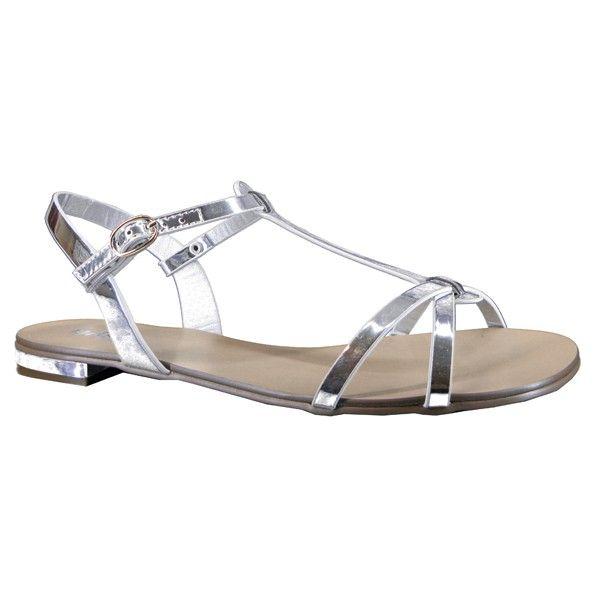 32099270 Marypaz Sandalias planas | sandalias | Sandalias, Zapatos und ...