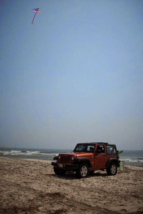 Gift Ideas For A Jeep Owner Treasures Travel And Tales The Best Gifts Lovers