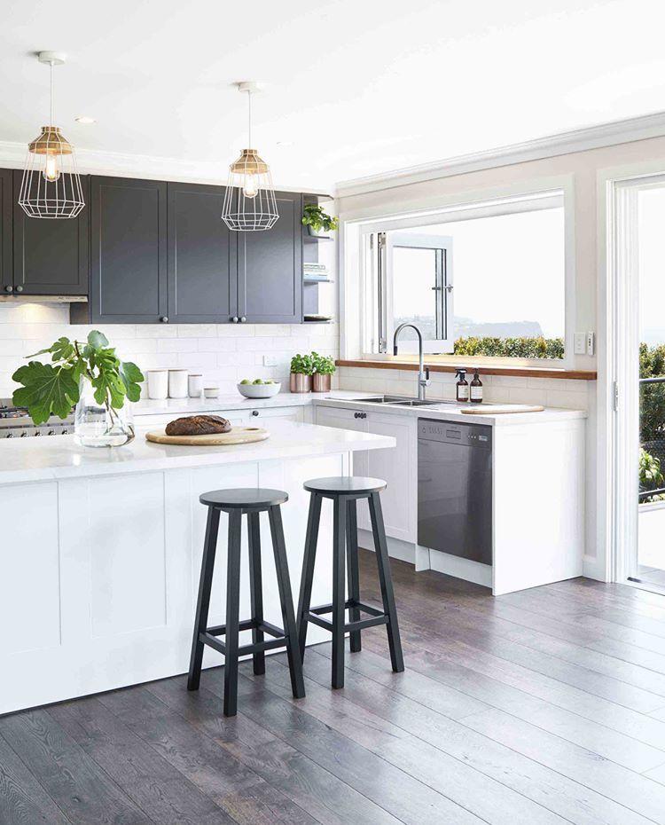Beste Enteei Blau Küchen Pinterest Fotos - Küchenschrank Ideen ...