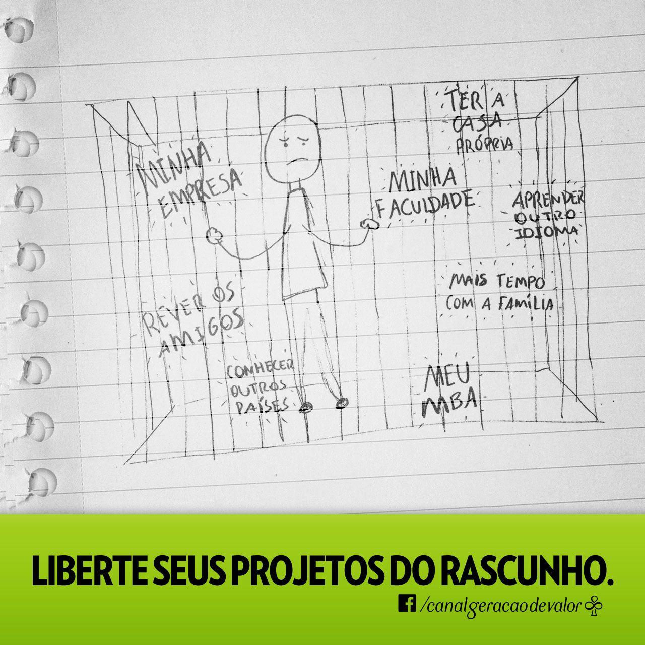 GV583 on Blog Geração de Valor    http://cdn.geracaodevalor.com/wp-content/uploads/2014/01/GV583.jpg
