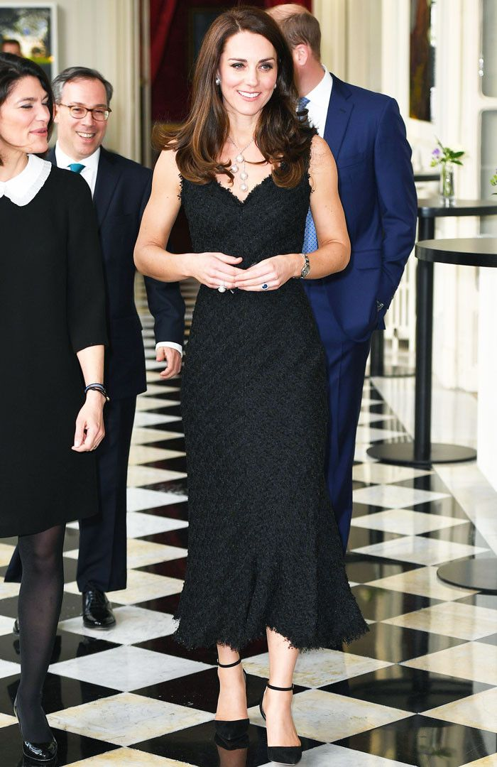 kate middleton s royal visit to paris is impossibly chic kate middleton outfits kate middleton style alexander mcqueen dresses kate middleton outfits