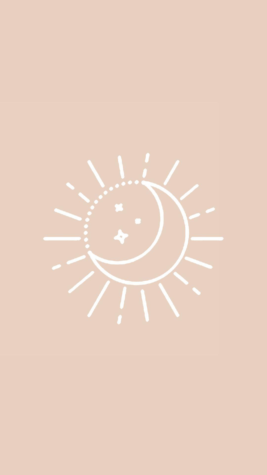 Photo of BOHEMIAN SUMMER #highlightsinstagram Instagram met en évidence les couvertures, instagram highl …