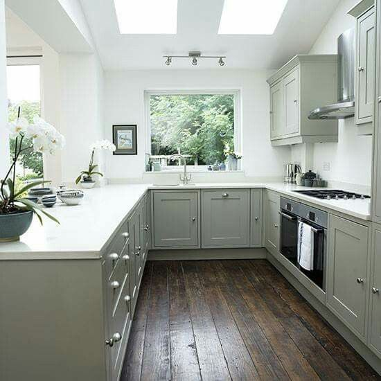 gorgeous dark wood floor boards would love them in my hallway with images kitchen remodel on kitchen remodel floor id=64254