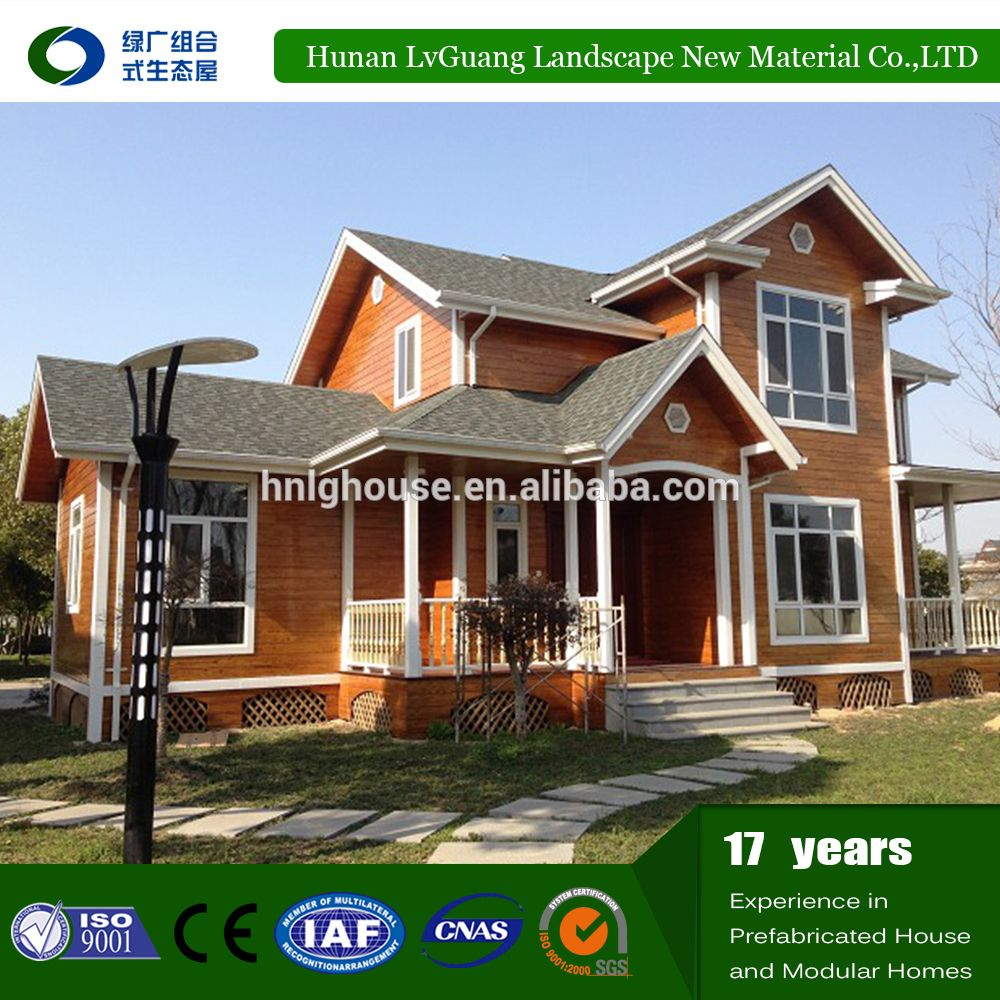 Modular homes prices and floor plans australia for New house designs and prices