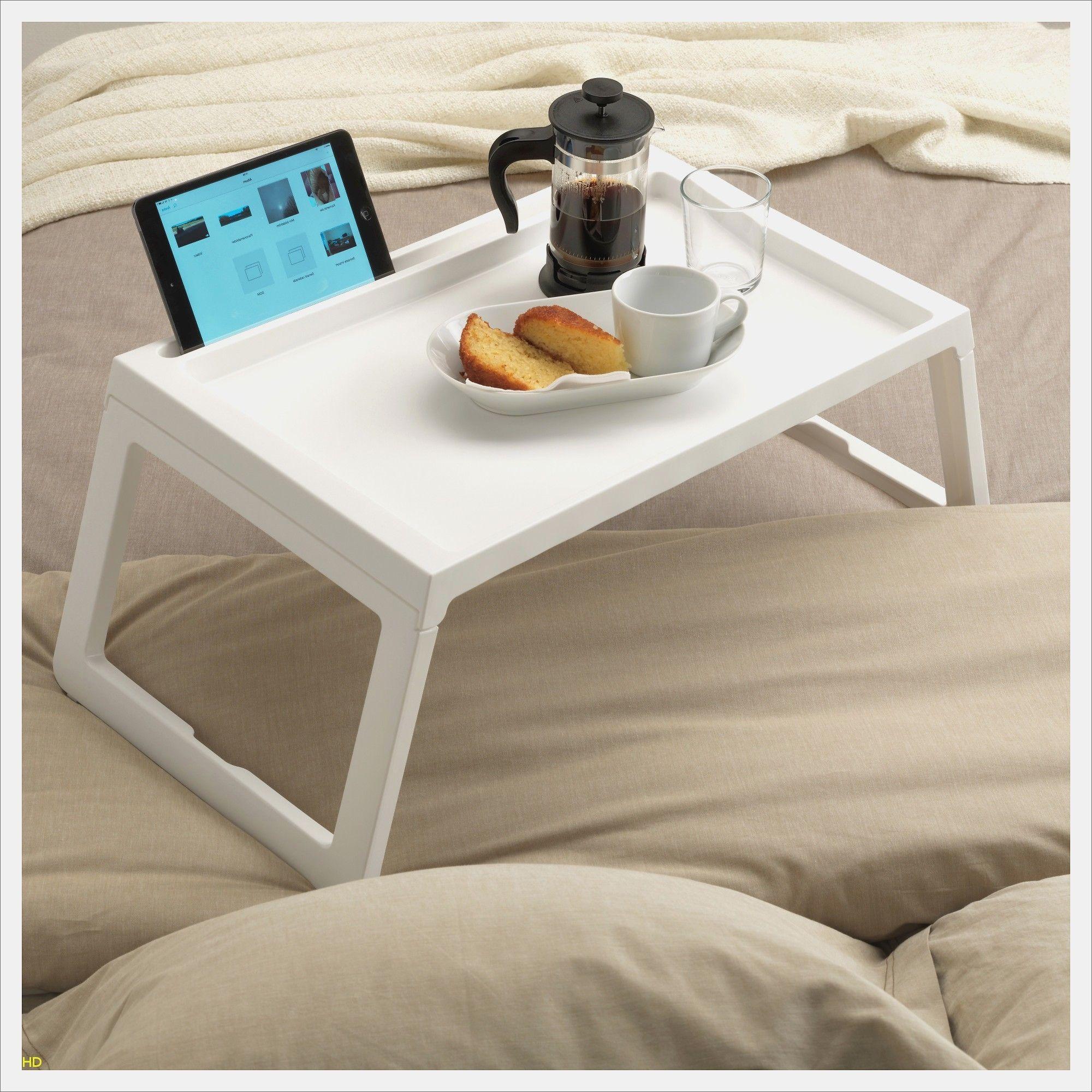 Tuyau Vidange Baignoire Bebe Universel Tuyau Vidange Baignoire Bebe Universel Bouchon Lavabo Achat Vente Pas Modern Folding Tables Coffee Table Table Design