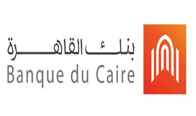 رقم خدمة عملاء بنك القاهرة للشكاوي والاستفسارات من داخل او خارج مصر Cairo Math Gaming Logos