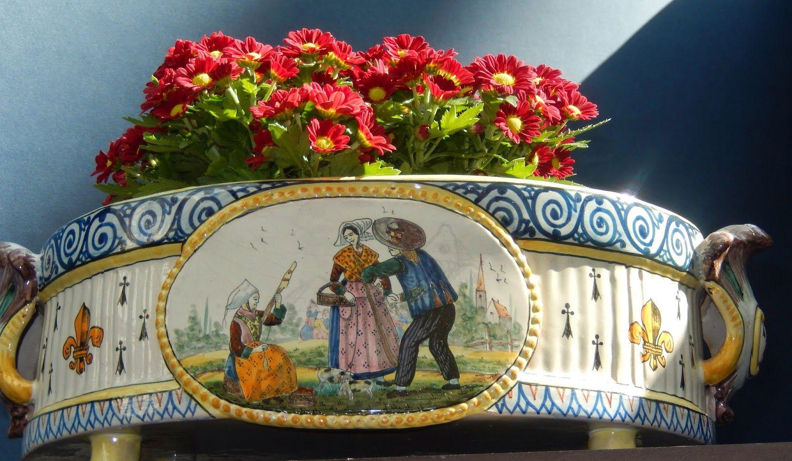 583d34ba47d48670b45339937db6d5d1 - Lauritzen Gardens Antique And Garden Show