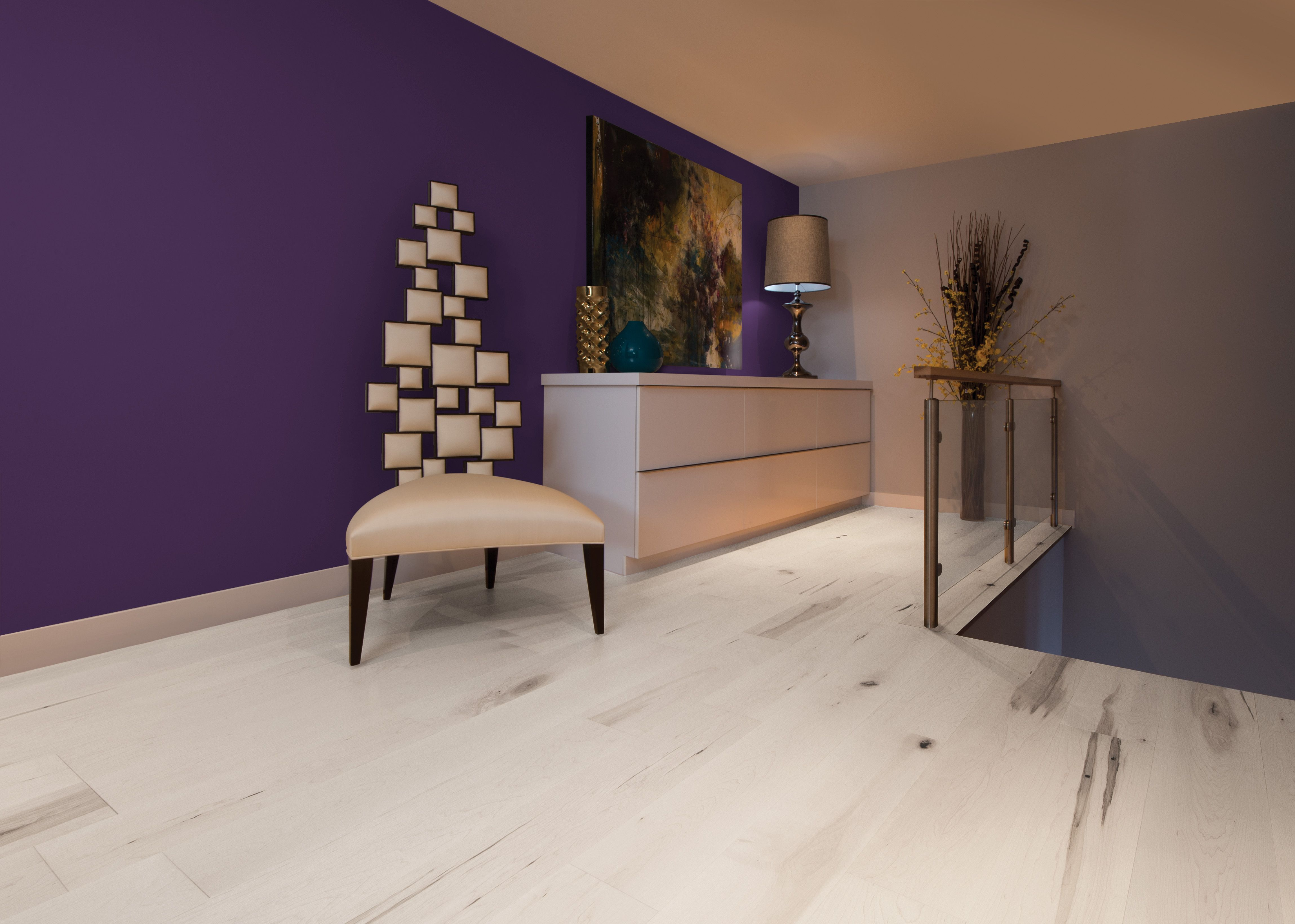 Mirage floors the worlds finest and best hardwood floors maple mirage floors the worlds finest and best hardwood floors maple snowdrift dailygadgetfo Image collections