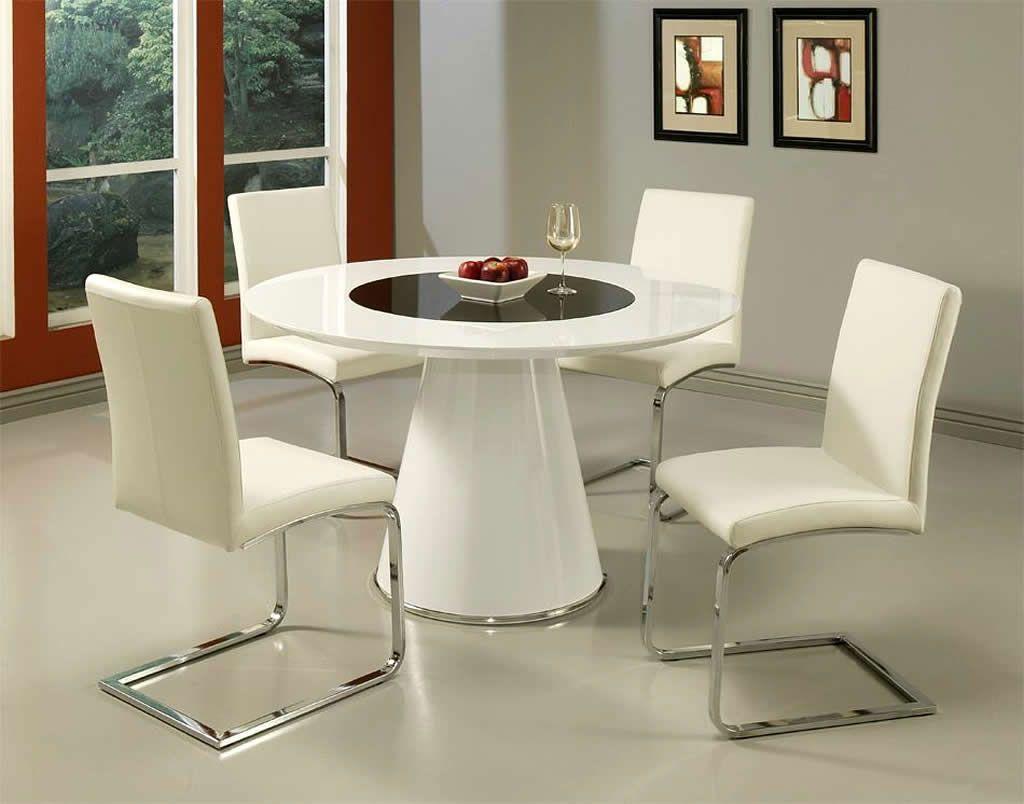 Luxus moderne esszimmer sets komfortable küche stühle küche dies ist die neueste informationen
