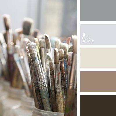 Beige polvoriento beige y gris color beige gris ceo for Pintura de color beige claro