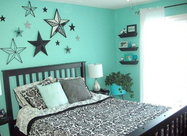 Decorating a bedroom with blue walls - https://bedroom-design-2017 on curtains with green, home decorating with green, pink with green, home office with green, art with green, books with green, bedroom paint color ideas for small rooms, small bedroom ideas green, interior decorating with green, rugs with green, teen bedroom ideas with green, minimalist living room with green, fabrics with green, decorate with green, home decorators with green,