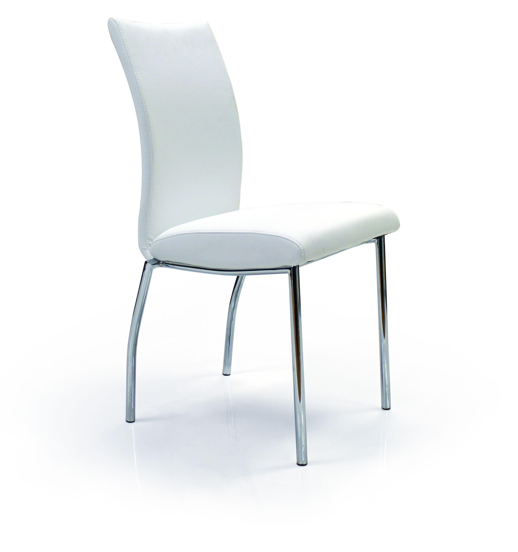 Wohnzimmer Sitzsack Chacos In Weiß Taupe: Stühle, Stühle Günstig Und Weiße Stühle