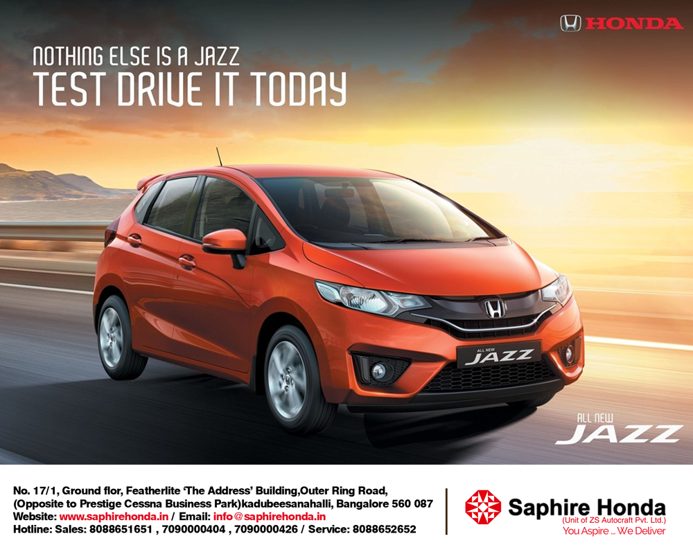Nothing else is a jazz bookings open visit us today honda honda jazzhtml