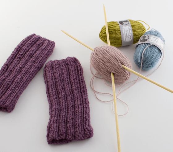 Make your own leggings for children - Søstrene Grene - DIY projects ...
