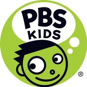 PBS KIDS Offers Free Educational Content & Tools for Families This Summer - BabyBump - the app for pregnancy - babybumpapp.com