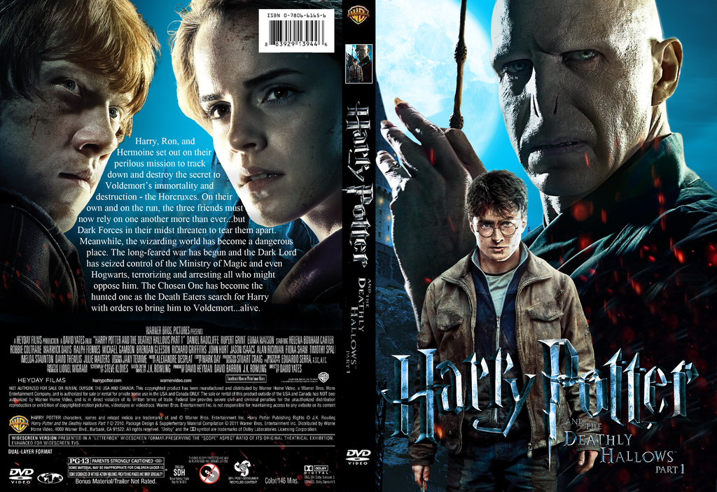 we had to design two dvd cases chosen at random from a bunch of
