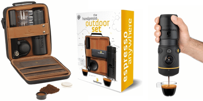 Boutique dédiée aux accessoires de voyages. Les gadgets les plus originaux pour faire un cadeau à un voyageur ou une voyageuse