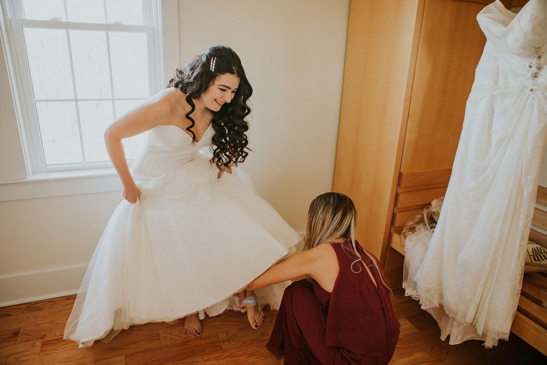 The Garrison Wedding Photos (With images) Nj wedding