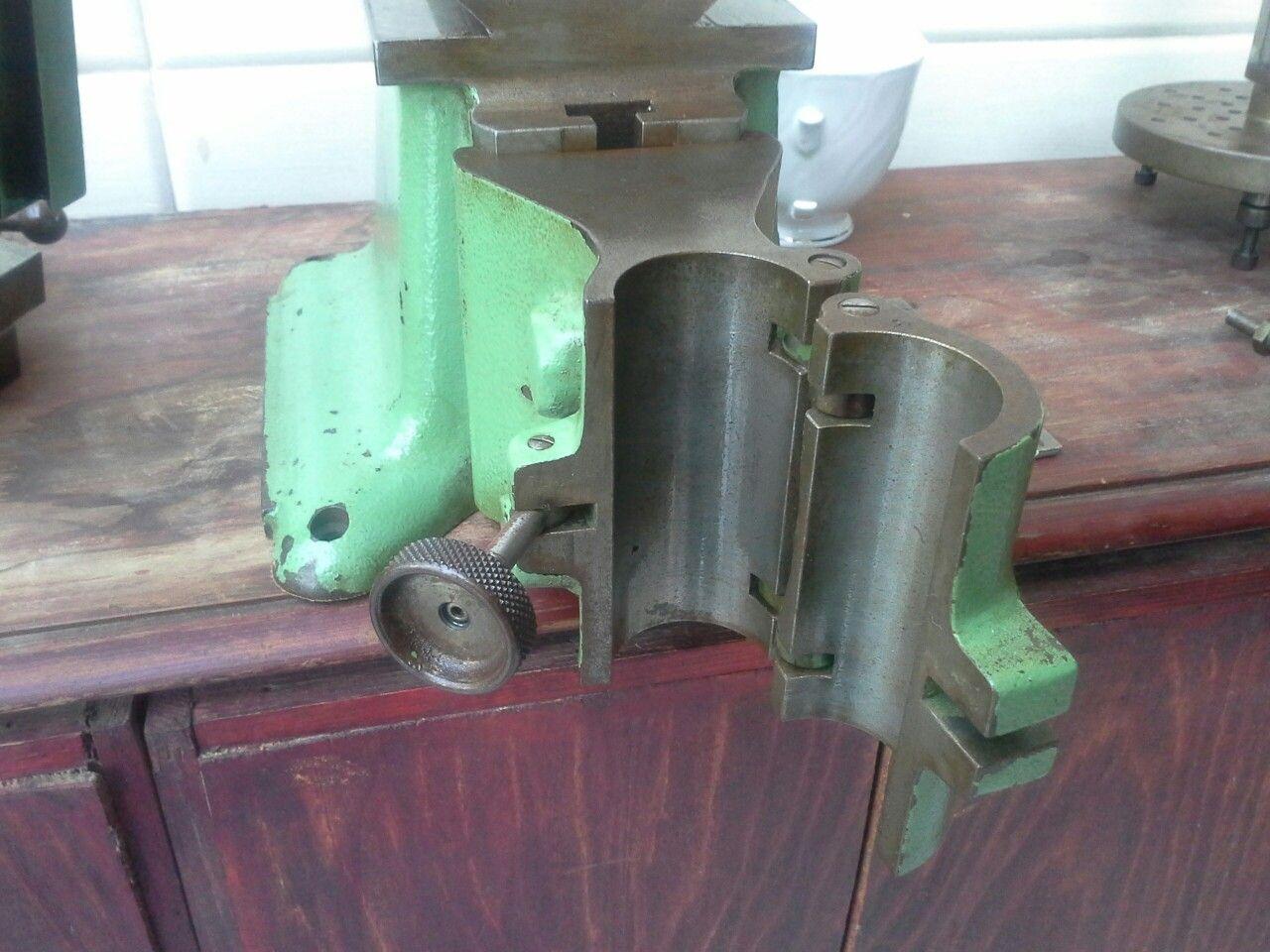 Mini Jig Borer Restoration 1 Azharjaved2000 At Yahoocom Work Shop