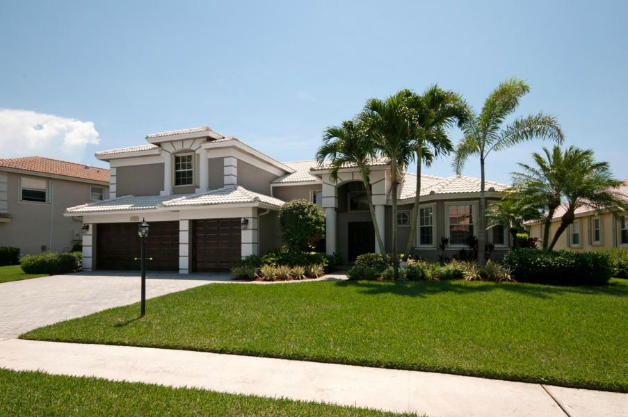 583d9599e093026c38187e8df488f189 - The Meadows Florida Palm Beach Gardens