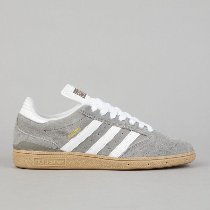 Le Adidas!Pinterest Adidas, Minima E Dell'abbigliamento