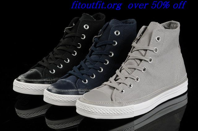 Converse Shawn Yue Mens Chuck Taylor All Star Pack  f1ad8867df17