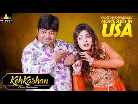 Kehkashan 2 full movie 2015 download