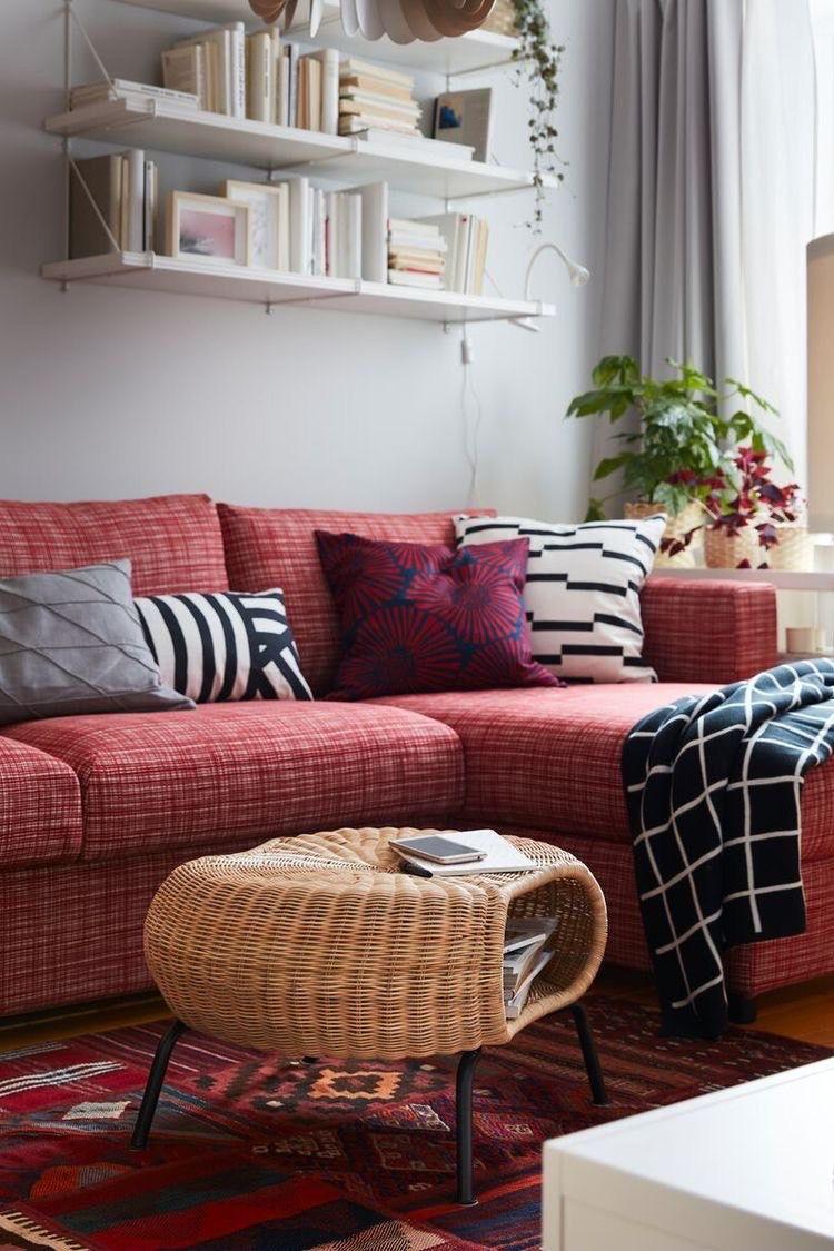 Pin By Yuliya Sh On Ri Living Room Details Boho Chic Living Room Living Room Inspiration Home Decor