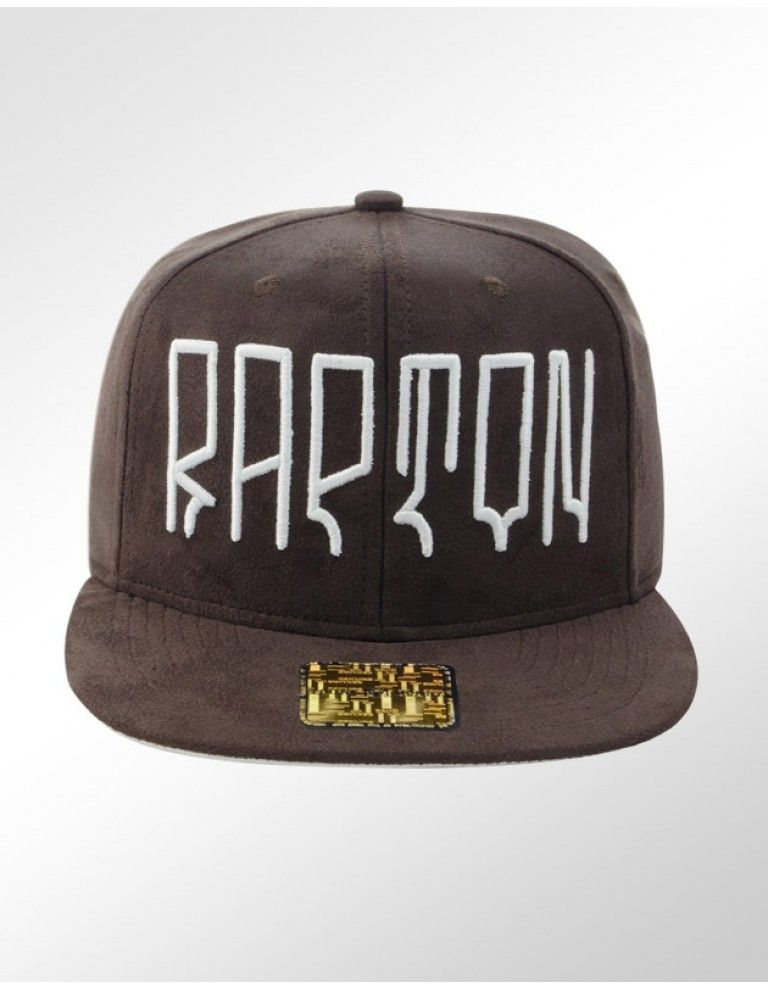 01f6680a88775 BONE ABA RETA YOUNG MONEY SNAPBACK YME5029MRR RAPTON