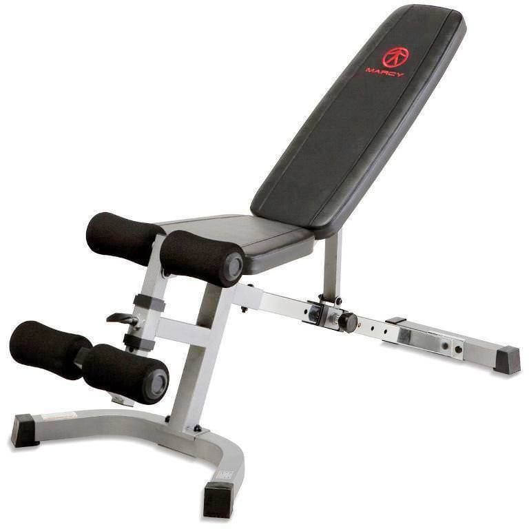 Exercise Bench Types And Benefits In 2020 Weight Benches Adjustable Workout Bench Exercise Benches