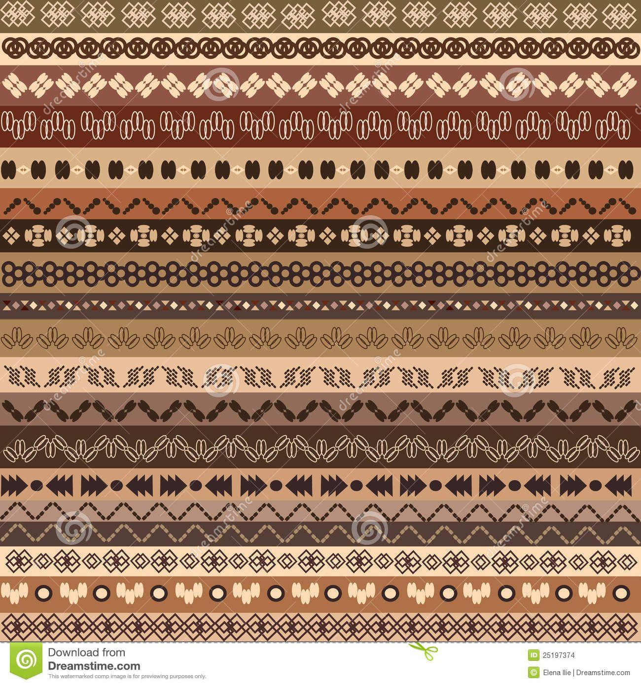 「Pattern ethnic」の画像検索結果