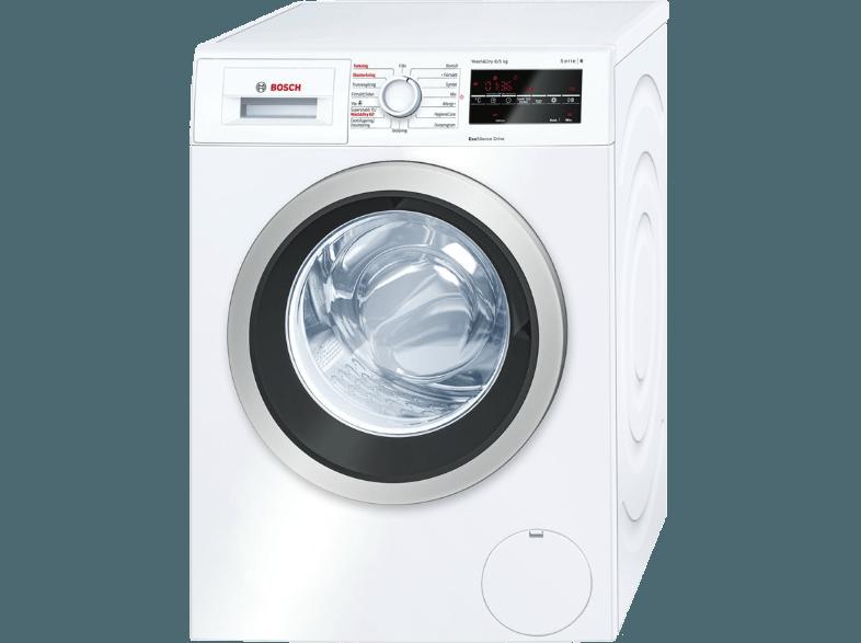 Bosch Ves Masina Wlt 24440by Slim Bath New Place Bosch Washing Machine Tumble Dryers Washer Dryer