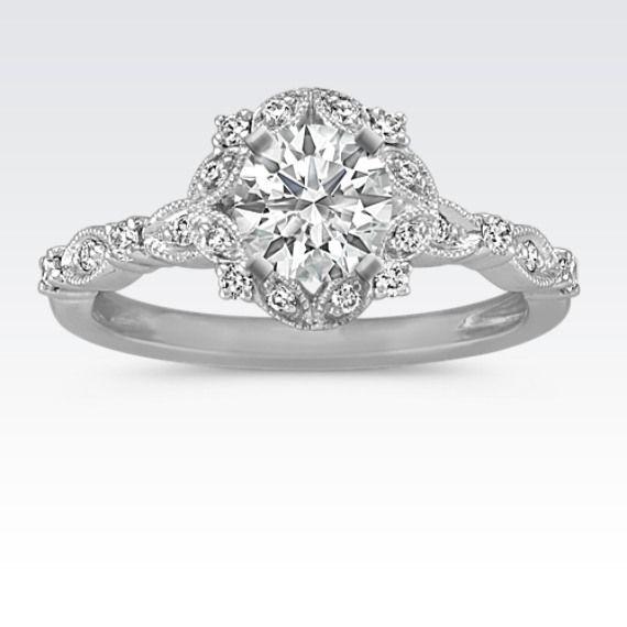 Carat Diamond Price