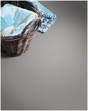 pvc bodenbelag tarkett design 260 dj grey 4m bodenbel ge pinterest. Black Bedroom Furniture Sets. Home Design Ideas
