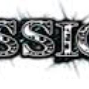 DJ DUBSTA on LIQUIDSESSIONSRADIO ( debut show )
