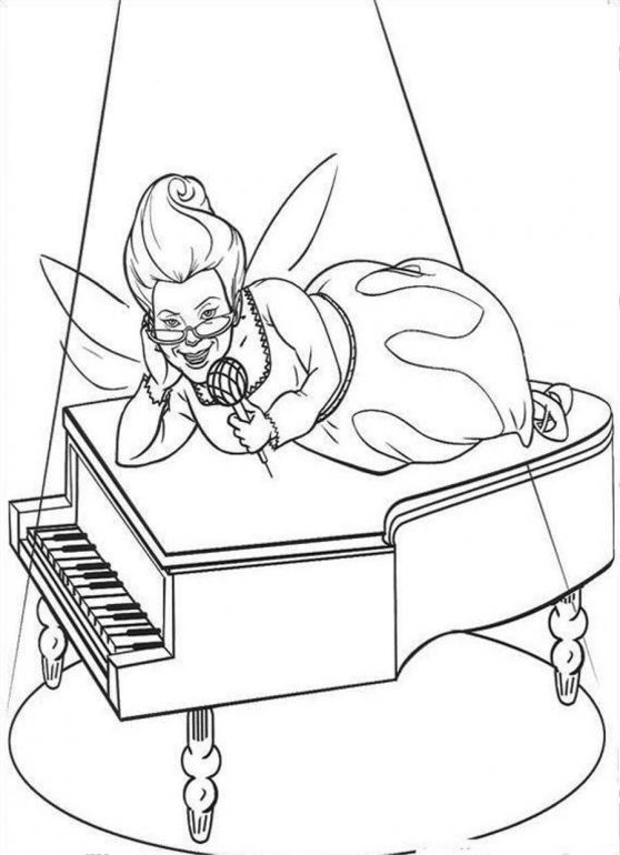 Drama Queen Coloring Pages Online Coloring Pages Coloring Pages Disney Coloring Pages Free Coloring Pages
