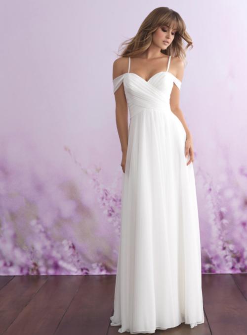 bbfb8409ae Plus Size Bridal Shop Kansas City