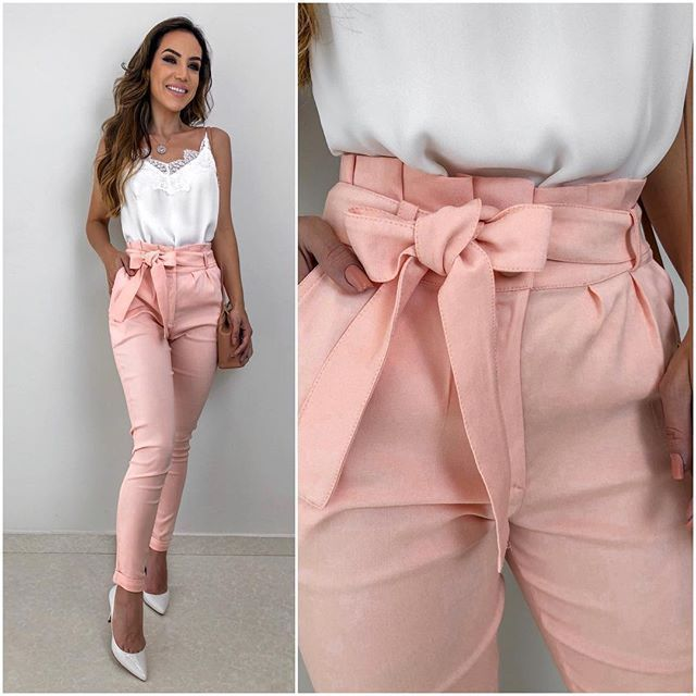 Cute and casual outfits for summer and spring  Today Pin is part of Cute spring outfits - Cute and casual outfits for summer and spring Cute and casual outfits for summer and spring