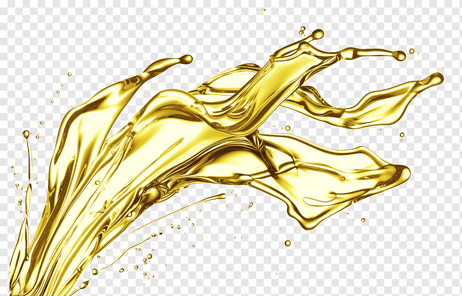 Yellow Water Splash Lubricant Motor Oil Synthetic Oil Petroleum Oil Miscellaneous Company Diesel Fuel Png Diesel Fuel Synthetic Oil Oil Additives
