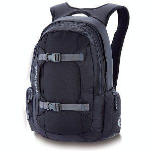 Dakine Mission Pack 25l 8100610 By Dakine Backpacks 25l Backpack Dakine
